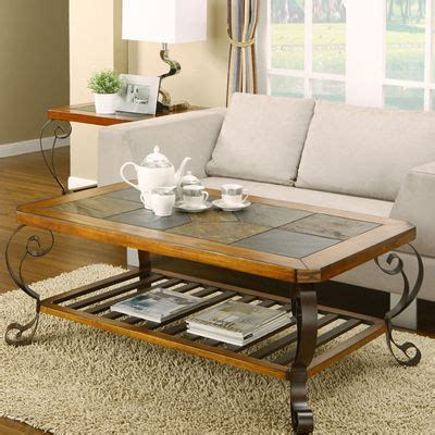 big lots coffee table slate coffee table at big lots living room set