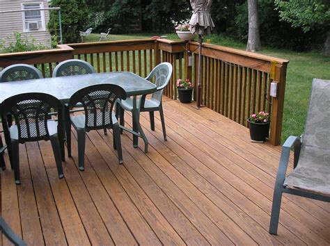 high resolution stained decks  deck stain colors