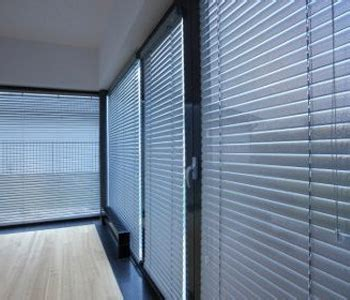 Venetian Blinds   by Elite   Durban   Umhlanga   Ballito