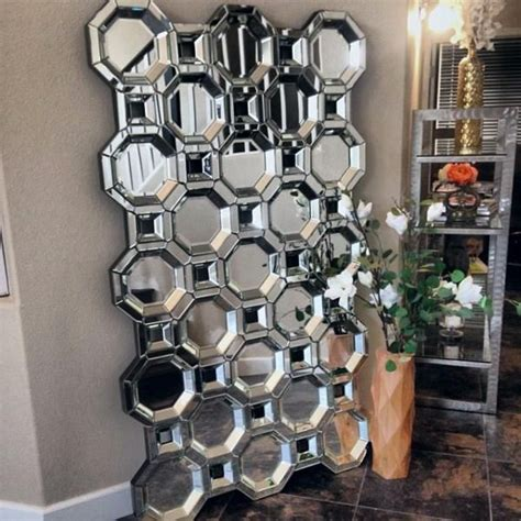 floor mirror z gallerie 1000 images about designers using z gallerie on pinterest eclectic dining rooms mirrored