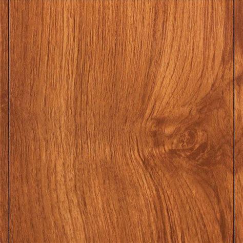 hton bay take home sle oak laminate flooring 5 in x 7 in hb 026300 the