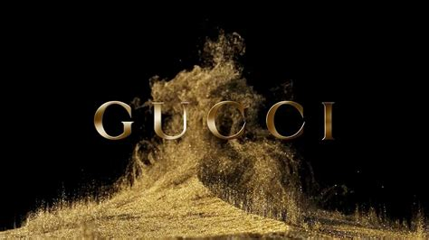 gucci presents gucci oud   unisex fragrance youtube