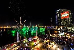 Dubai Festival City : dubai festival city mall hosts region 39 s largest lego festival ~ A.2002-acura-tl-radio.info Haus und Dekorationen