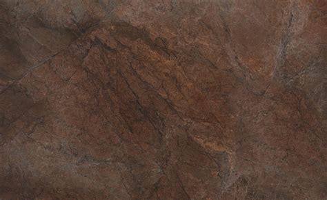 antolini luigi natura aeon tile granite