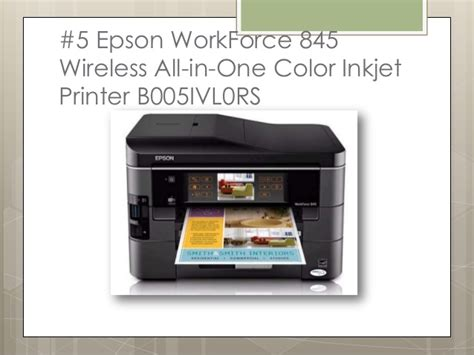 Best All In One by Home Office Best All In One Printer Top Best All In