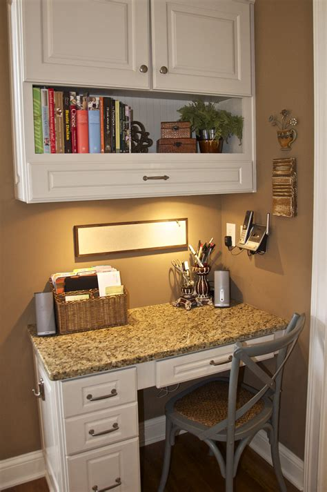 small kitchen desk ideas office break room decorating ideas idolza