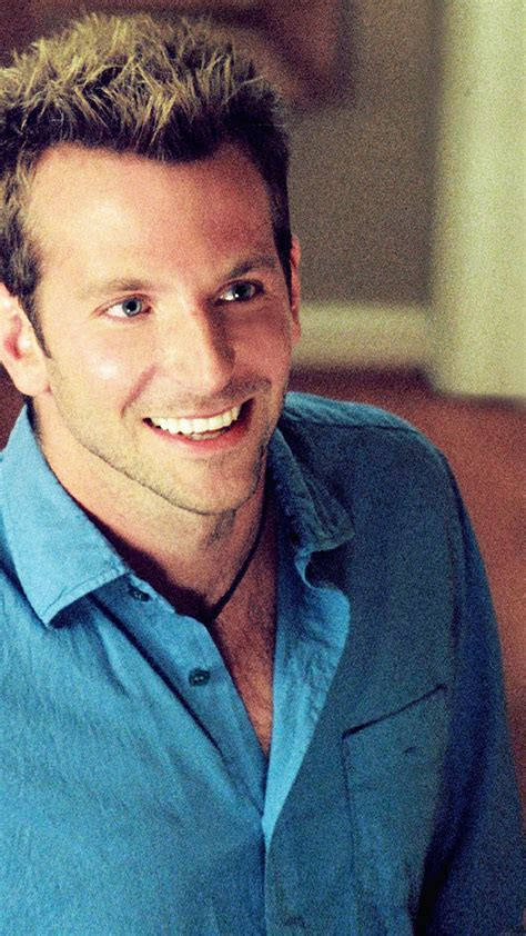 hb wallpaper bradley cooper film actor face papersco