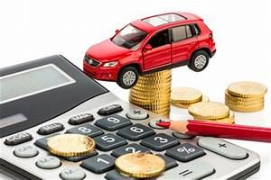 Assurance Auto Au Tiers : les diff rents types d 39 assurance auto du march ~ Maxctalentgroup.com Avis de Voitures