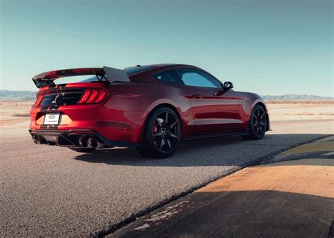 ford mustang shelby gt interior  suv price