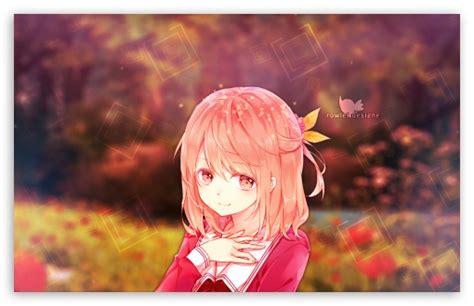 Anime Wallpaper 16 9 - anime 4k hd desktop wallpaper for wide ultra