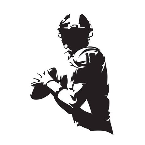 fox sports southwest texas football days kick  aug
