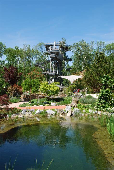 Garten Mieten Tulln by Die Garten Tulln Outdoor Garten Meinelocation At