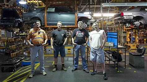 bailout   auto task force redlines gm production