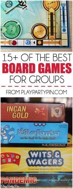 printable board game templates template board
