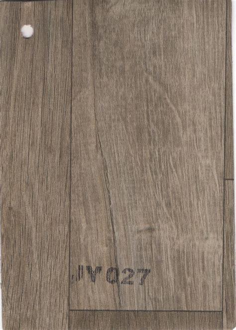 vinyl flooring rolls vinyl flooring roll wood floors