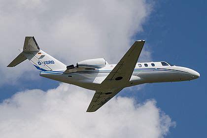 D-IGRO | DIGRO | Most Recent Photos | Planespotters.net