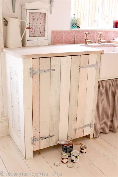 Diy Kitchen Cupboard Doors - best 25 cupboard doors ideas on rustic