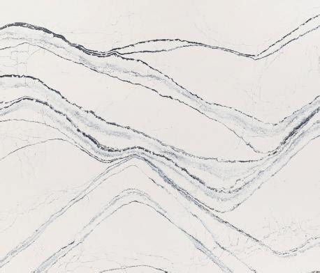 portrush cambria inventory marva  galleria