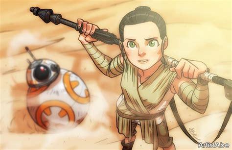 The Force Awakens Star Destroyer Wallpaper Les Forums Star Wars Universe Episode Vii Créations Montages Et Délires De Fans Page 19