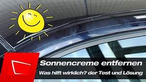 Sonnencreme Flecken Zitronensäure : sonnencreme flecken entfernen eingebrannte sonnencremeflecken vom autolack entfernen youtube ~ Yasmunasinghe.com Haus und Dekorationen