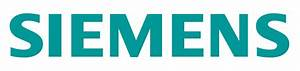 Siemens - OrecX