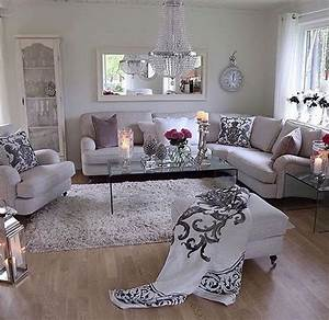 19 Best Small Cape Cod Living Room Design Images On