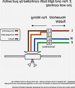 Diagram  Electrical Timer Box Wiring Diagram Full Version