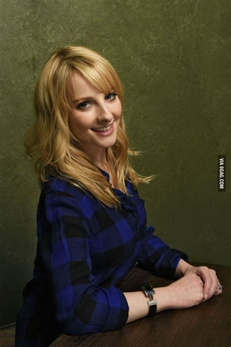 melissa rauch natural hair color 82 best melissa rauch images on pinterest melissa rauch