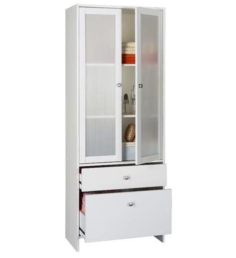 ikea colonne cuisine colonne cuisine ikea meubles de cuisines ikea meuble