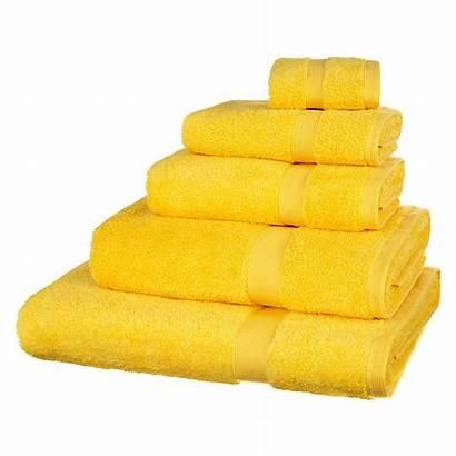 Towels Cotton Johnlewis Egyptian Lewis John Grey