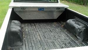 Sell Used 1988 Chevrolet S10 4x4 Long Bed In Lumpkin