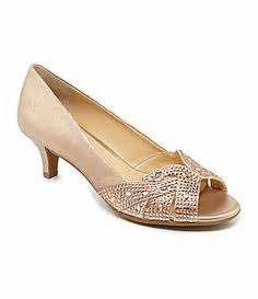 dillards wedding shoes alex mayah dress sandals dillards alex o 39 loughlin and sandals