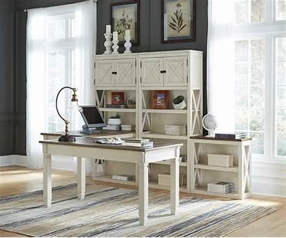 Office Furniture H647 Meble Liberty Gabinet Biurowe