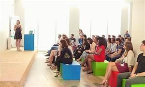 Blablacar Se Connecter : photo de bureau de blablacar time for blablatalk our week ~ Maxctalentgroup.com Avis de Voitures