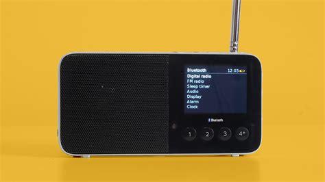 Rester à l'écoute avec une radio wifi - cybertheque.fr