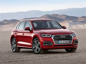 Audi Q5 Versions : new audi q5 car configurator and price list 2019 ~ Melissatoandfro.com Idées de Décoration