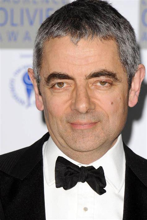 actor british richest british actors alux