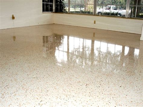 Clean Terrazzo Floor Stains by Diy Terrazzo Floor Cleaning Tips Terrazzo Floor Cleaning