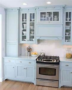 best 25 yellow kitchen cabinets ideas on pinterest With kitchen colors with white cabinets with papier pointe
