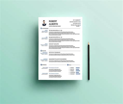 Word Document Resume Template by Word Document Resume Templates Tjfs Journal Org