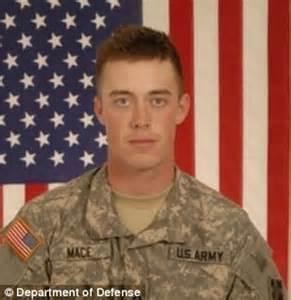 Hunt for Bowe Bergdahl left 8 US troops dead and 22 ...