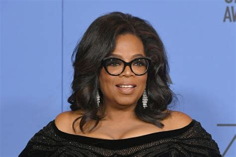 oprah winfrey sued pastor greenleaf tv series