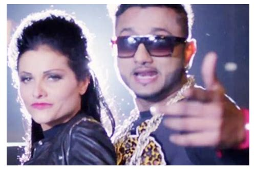 yo yo mel singh video baixar mp3
