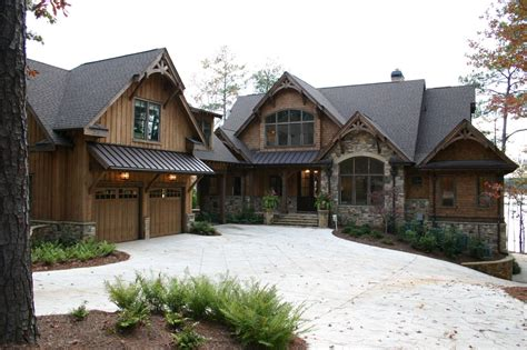 Great Mountain Home  Exteriors Ideas For Home  Pinterest
