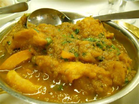 indian cuisine indian cuisine in singapore junglekey in image 50