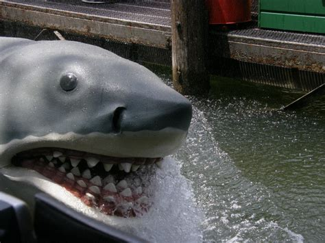 Jaws Bigger Boat Image by Jaws 1975 Shark Www Pixshark Images Galleries With