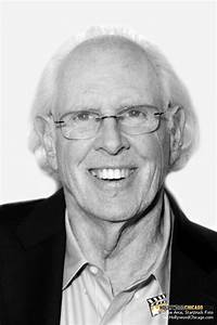 Bruce Dern Quot... Bruce Payne Quotes