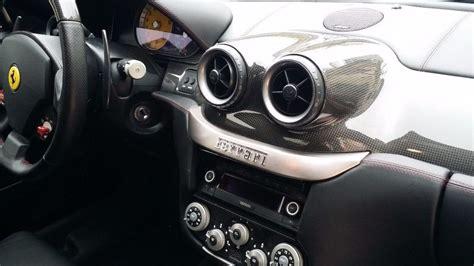 All trims gtb fiorano msq f1 gtb fiorano. 2007 Used Ferrari 599 GTB Fiorano 2dr Coupe at Sports Car Company, Inc. Serving La Jolla, IID ...