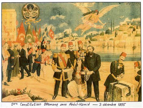 Souverain Ottoman by Empire Ottoman