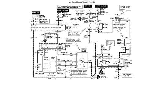 Ford Explorer Eddie Bauer Radio Wiring Diagram